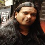Ravi Parsan