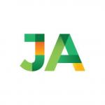 JoviAryaguna