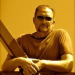 Steve Gerick