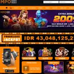 Langkah Menang Bermain Pada Situs Game Slot Online
