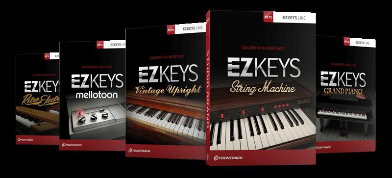 ezkeys_boxes