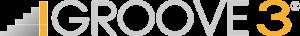 Groove3_logo