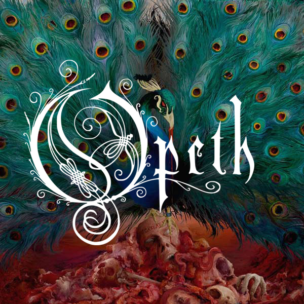 opeth-sorceress-logo