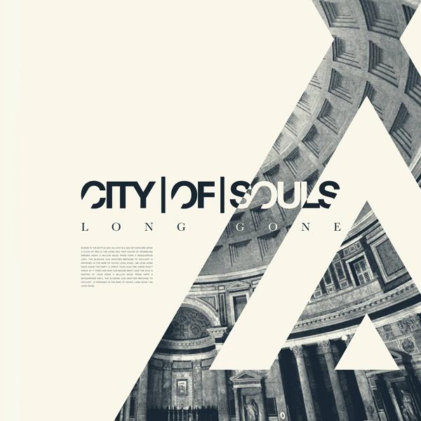 cityofsouls