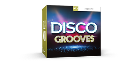 TT357_DiscoGrooves_MIDI_strip
