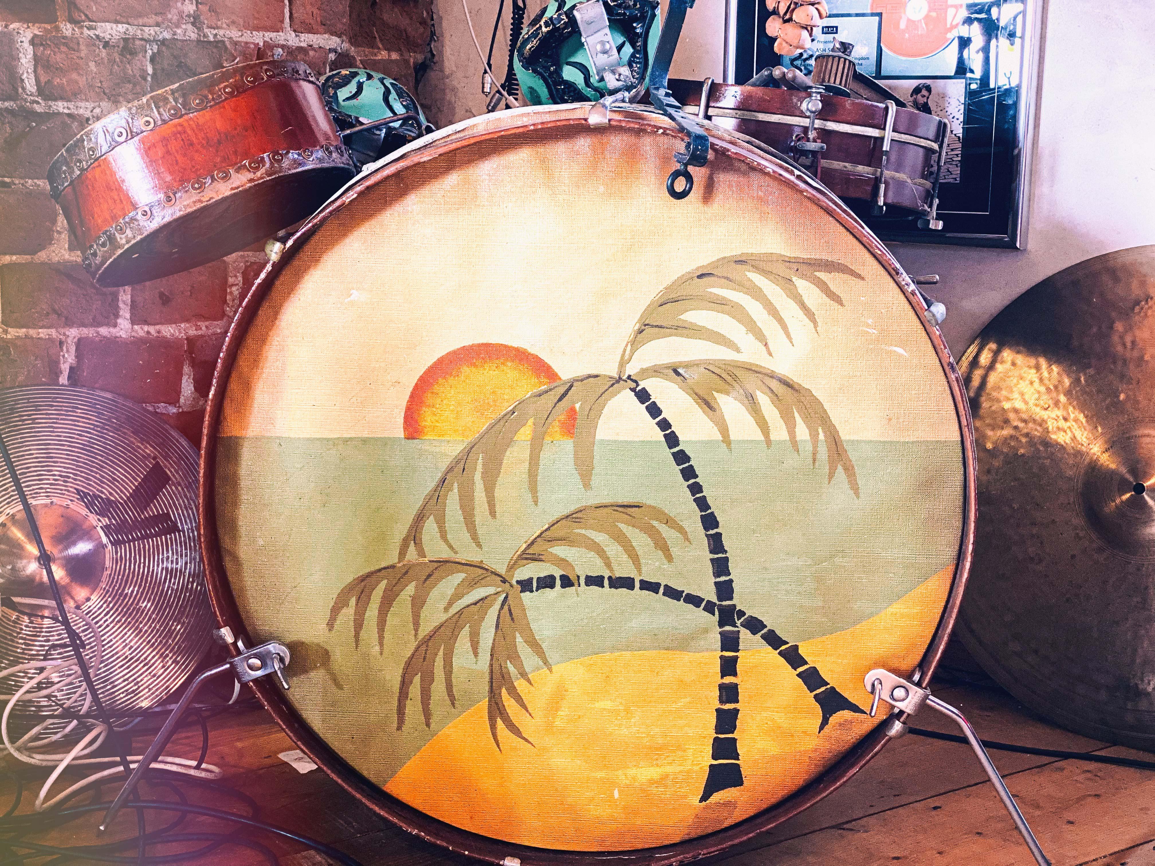 extra-snares-kicks-percussion