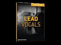 Lead Vocals